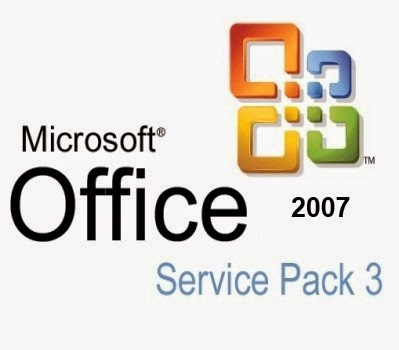 Ms office 2007 sp3 - Office compatibility pack for office 2007 ...